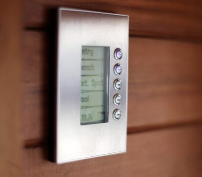 Multiroom Audio & Video Home Control & Audio