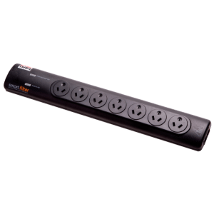 Thor D145B Smart Filter Surge Protection - Home Control and Audio
