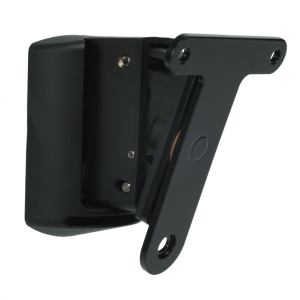Flexson Wall Mount for SONOS PLAY 3 Black Home Control and Audio
