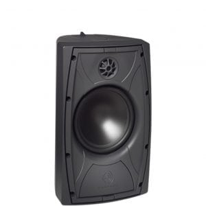 Sonance Mariner 61 Outdoor Speakers_Black - Home Control and Audio