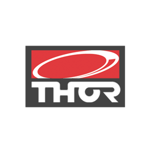 Home Control & Audio Suppliers - Thor