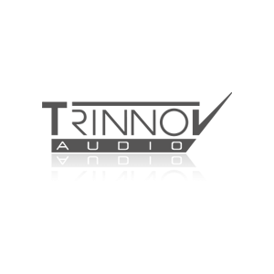 Home Control & Audio Suppliers - Trinnov