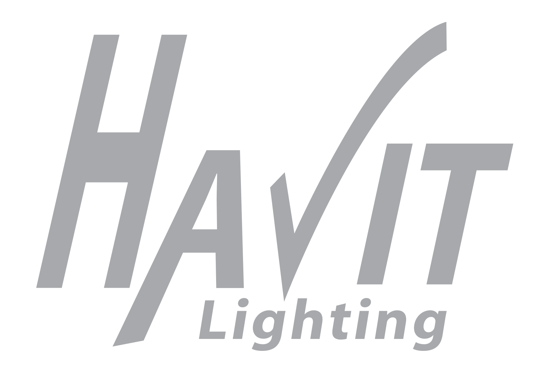 havit-logo-2016_k40-clear-bg-002