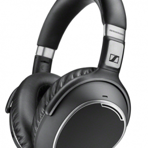Sennheiser PXC 480 - Home Control and Audio