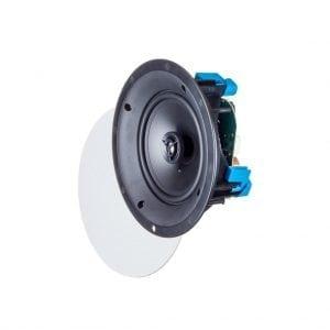 Paradigm H65-R in-ceiling speakers - Home Control and Audio