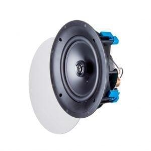 Paradigm H80-R in-ceiling speakers - Home Control and Audio