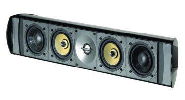 Paradigm Millenia 20 - Home Control and Audio