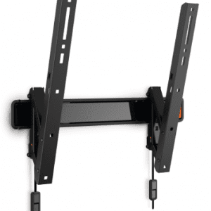 "VOGEL 2315B Tilting TV Wall Mount 40""-65″ - Home Control and Audio"