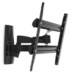 VOGEL 2350B Tilting TV Wall Mount 40-65″ - Home Control and Audio