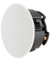 Sonance VP66R In-Ceiling Speakers - Home Control and Audio