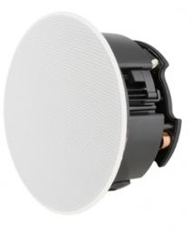 Sonance Vp62r In Ceiling Speakers Pair Home Control