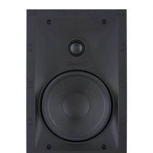 Sonance VP62 - Home Control and Audio