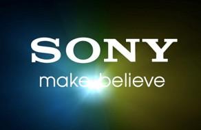 sony-logo-292x190