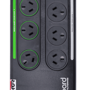 Thor Green Board B12R - Home Control and Audio