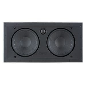 Sonance VP62LCR - Home Control and Audio