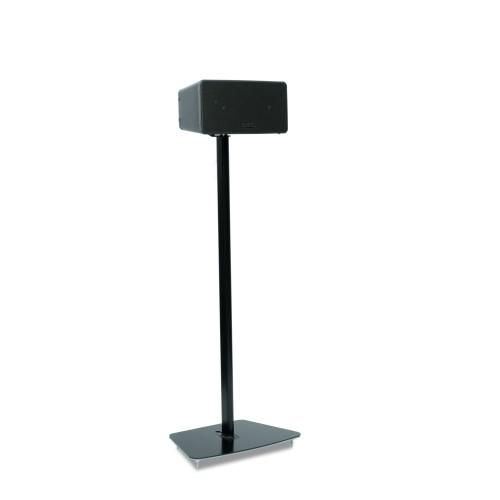 Flexson Floor Stand For Sonos Play:3 Black