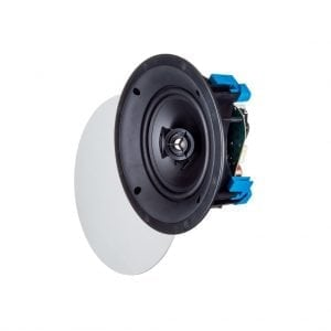 Paradigm H65-SM In-Ceiling Speaker - Home Control and Audio