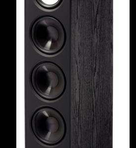 Paradigm Monitor 11 v7 - Home Control and Audio