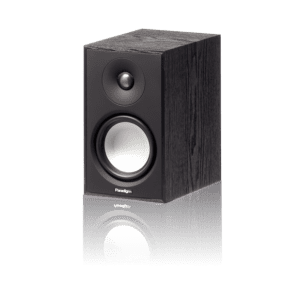 Paradigm Mini Monitor V7 - Home Control and Audio