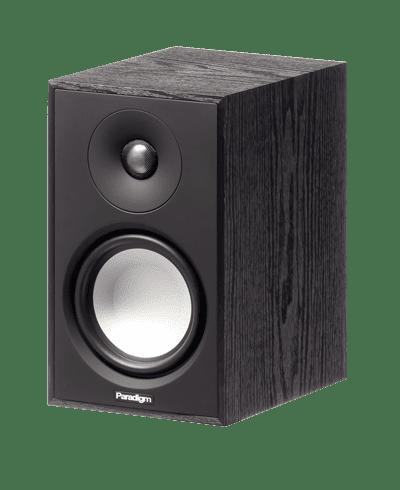 Paradigm Atom Monitor v7 - Home Control and Audio