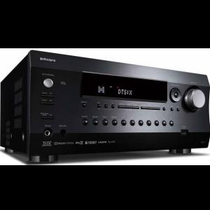 Integra DRX-7 - 9.2 Network THX AV Receiver - Home Control and Audio