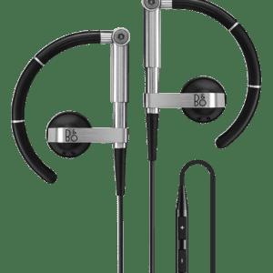 B&O Earset 3I Black - Home Control and Audio