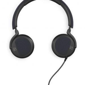 B&O H2 Carbon Blue - Home Control & Audio