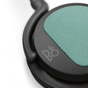 B&O H2 Fledspar Green - Home Control and Audio