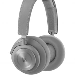 B&O H7 Grey - Home Control and Audio