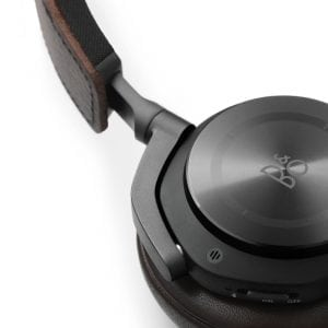 B&O H8 Gray Hazel - Home Control and Audio