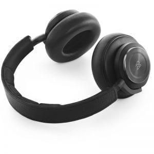 B&O H9 Black - Home Control and Audio