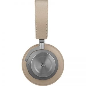 B&O H9 Grey - Home Control and Audio